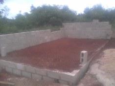 5-walls